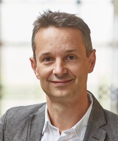 Daniel Kray (Foto: Christoph Düpper)